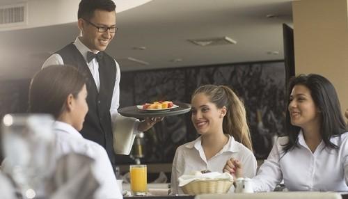 Restaurante Turístico: Mincetur aprueba reglamento y dispone competencias