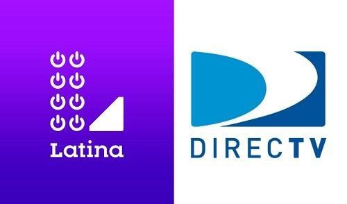 OSIPTEL sanciona a Latina y Directv con 6.8 millones de soles por conductas anticompetitivas