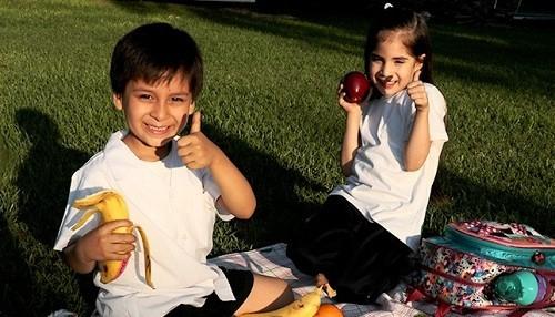 Minsa: Una alimentación saludable puede evitar la deshidratación en verano