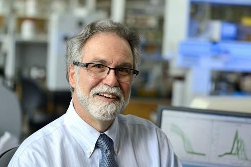 5 reflexiones importantes sobre ciencia y descubrimiento del premio Nobel de Medicina 2019, Gregg Semenza