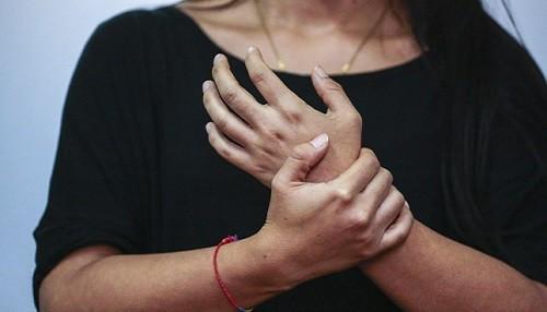 Conoce las principales medidas preventivas ante el Síndrome de Guillain-Barré