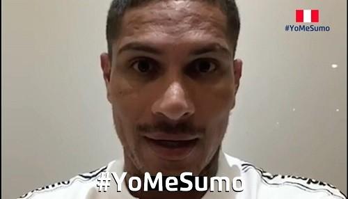 Cerca de 35 mil personas y empresas han donado a la campaña #YoMeSumo para los afectados del Covid-19