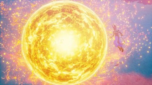 Despierta un nuevo poder en el primer DLC de Dragon Ball Z: Kakarot, que llegará el 28 de abril