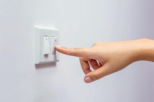 Recomendaciones para ahorrar energía durante la cuarentena