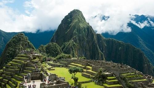 Gobierno impulsará reactivación del turismo interno con publicación del DL 1507