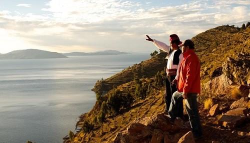 Se publicó el nuevo Reglamento de Agencias de Viajes y Turismo