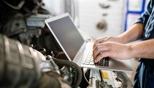 Servicios de soporte y profesionales de tecnología de la información prestados a empresas podrán reiniciar actividades de manera gradual