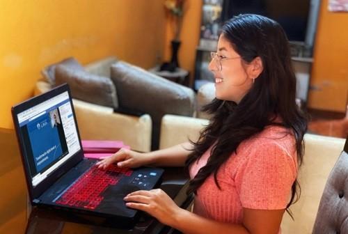 Municipalidad de Lima ofrecerá curso virtual gratuito de quechua básico