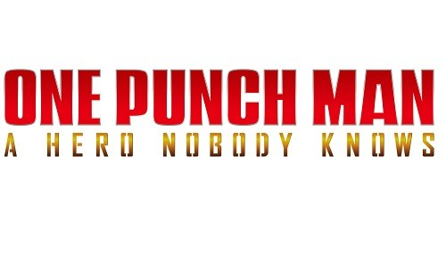 Relámpago Max se une al elenco de One Punch Man: A Hero Nobody Knows en un DLC que se lanza hoy