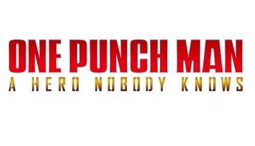 Perro Guardián y Garou se unen a la batalla en One Punch Man: A Hero Nobody Knows