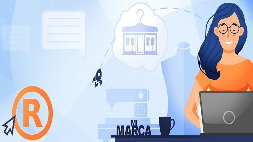 Indecopi lanza campaña #YoProtejoMiMarca para facilitar el registro virtual sin salir de casa
