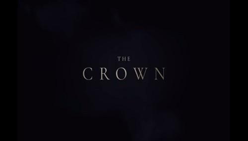 Netflix anunció la fecha de lanzamiento de la cuarta temporada de 'The Crown'