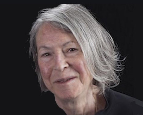 La poeta estadounidense Louise Glück se hace merecedora al Premio Nobel de Literatura 2020