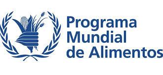 El Premio Nobel de la Paz 2020 es otorgado al Programa Mundial de Alimentos de la ONU