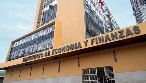Reactiva Perú: 477,629 empresas recibieron los créditos, y el 97% de estos corresponden a pequeñas y medianas empresas