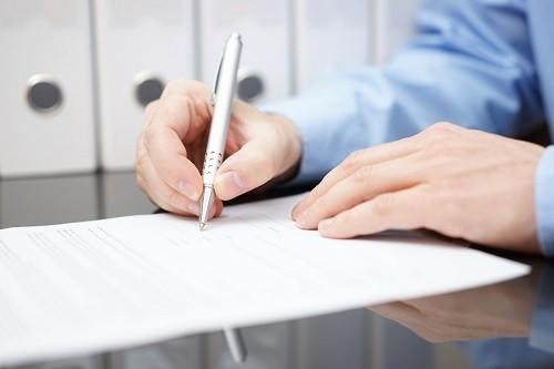 Empresas operadoras deberán usar contrato corto aprobado por OSIPTEL