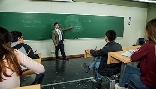Universidades públicas ampliarán su oferta académica el 2021