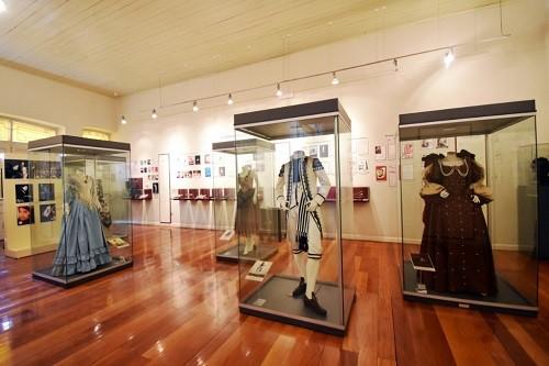 Museo Municipal del Teatro reabre sus puertas este 24 de noviembre