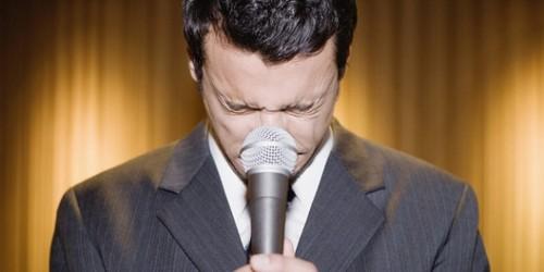 ¿Miedo de hablar en público?: Tips para superarlo