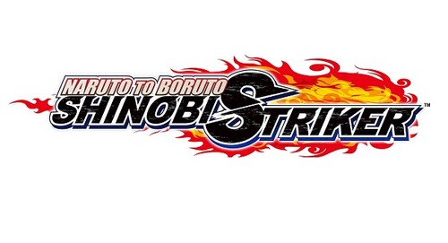 Shisui Uchiha parpadea hacia la pelea en Naruto to Boruto: Shinobi Striker