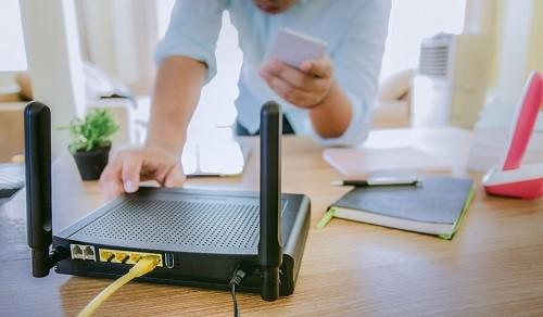Osiptel recomienda seguir estos pasos para mejorar la conectividad del internet en tu hogar