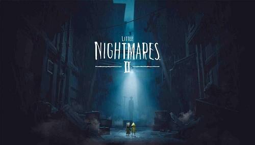 Little Nightmares II lleva a los jugadores de PC a la jungla en una nueva demo disponible hoy