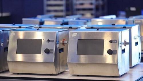 Minsa incorporará a la atención COVID-19 un total de 275 ventiladores mecánicos donados por la PUCP