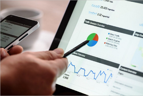 Consejos para elegir una estrategia de marketing digital