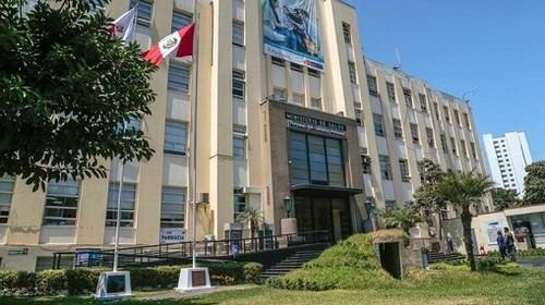 Ministerio de Salud rechaza vacunación irregular en Loreto