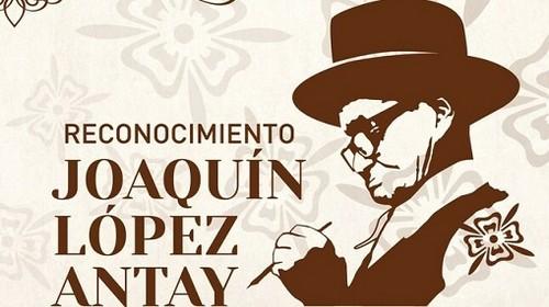 Artesanos de Cusco, Ayacucho y Junín obtienen la medalla 'Joaquín López Antay'
