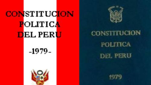 ¿Quo Vadis Perú?