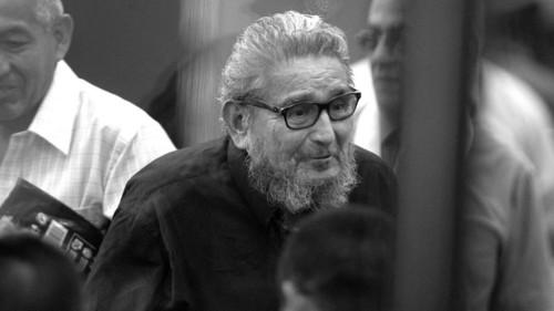 ¿Qué hacer con los restos mortales de Abimael Guzmán Reinoso?