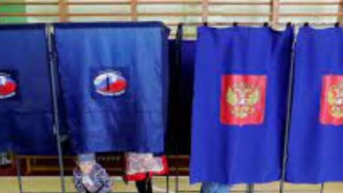 Estados Unidos cuestiona elecciones en Rusia: rusos fueron 'impedidos de ejercer sus derechos cívicos' en los comicios legislativos