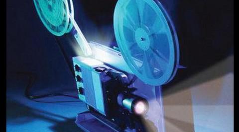 Cine: Se inicia el ciclo 'Lo que te perdiste del 2011'