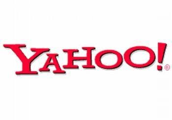 Diarios de Singapur demandan a Yahoo! por violación de copyright