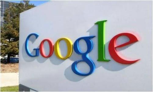 Google le pone fin a varios de sus servicios