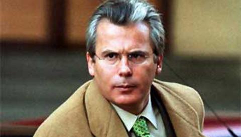 ¿Aprueba o desaprueba el juicio que se le sigue al juez español Baltasar Garzón?