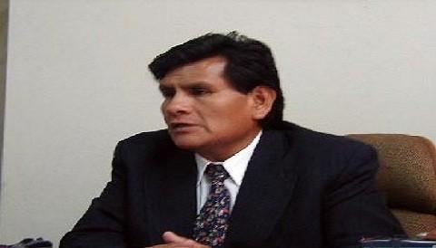 Lombardo Mautino habló para Generaccion.com