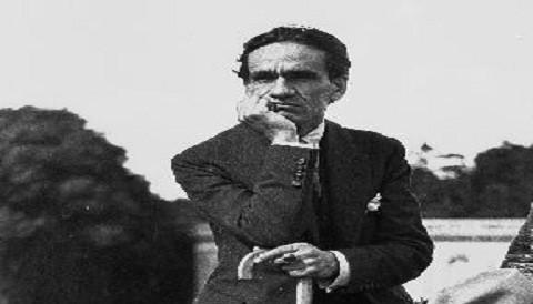 Itinerarios de César Vallejo por Perú y Europa fueron reconstruidos