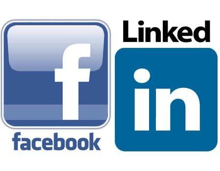 LinkedIn: 'Facebook no es competencia'