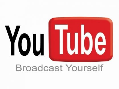 YouTube y sus más de un billón de reproducciones este año
