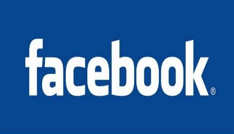 La India pide retirar contenido de Facebook y Google