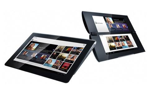 Tabletas comienzan a hacerse necesarias en el entorno empresarial