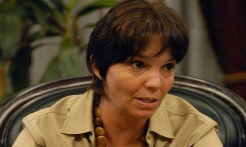 Argentina: Marcó del Pont niega que la emisión produzca inflación