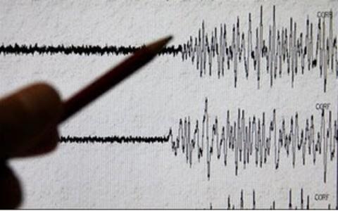 Terremoto en Chile: Onemi suspende evacuación por riesgo de tsunami