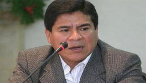 CGTP critica designación de Vega como ministro de Trabajo