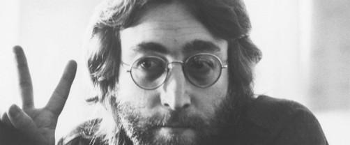 Subastarán diente de John Lennon