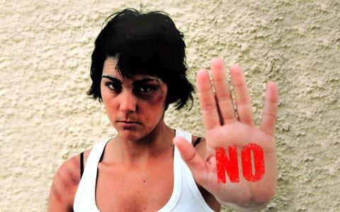 Hoy se celebra el Día Internacional de la lucha contra la violencia hacia la mujer