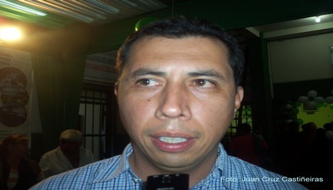 Joven Regidor de San Miguel por el PPC Carlos Solano opina sobre el rol de la juventud