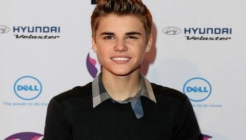 Justin Bieber le hace honores a Michael Jackson esta semana